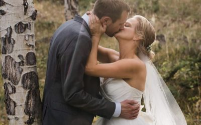 What is Wedding Coaching?